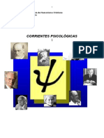 Corrientes Psicologicas I.doc