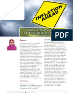 Inflation_Perspective_Bangladesh_A_Trend.pdf