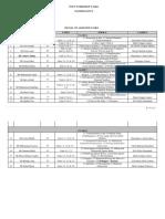 Post Workshop Tasks - Mathematics