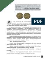 57 - O 500 Réis de 1929.pdf