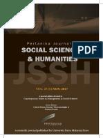 JSSH Vol. 25 (S) Nov. 2017 (View Full Journal)_03.08.2018.pdf
