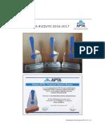Premios APTA-RIZZUTO 2016-2017.pdf