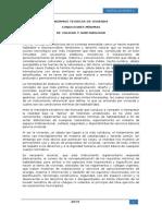 4.3 Norma Habitabilidad.docx