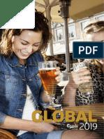 The+GLOBAL+2019+Case.pdf