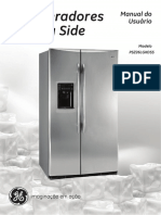 146441730-Manual-Geladeira-Sizebysize-GE.pdf
