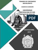 guia_tematica_bachillerato.pdf