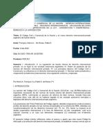 ccycydipr.pdf