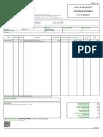 20212331377-01-F119-00044577.pdf