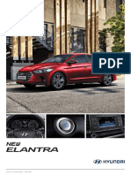 Hyundai Ft Newelantra Juillet2018