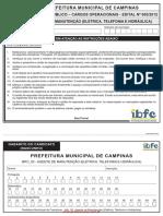 agente_de_manuten_o_el_trica_telefonia_e_hidr_ulica.pdf
