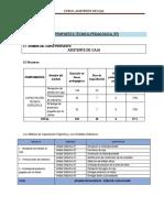 UNIDADES ASISTENTE DE CAJA.docx