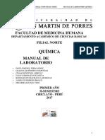 guialab quimica.pdf