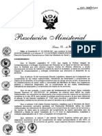 Resolución_Ministerial_N__1311-2018-MINSA.PDF.pdf