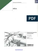 FESTO-Electroneumatica-Ejercicios-deingeieria.com.pdf