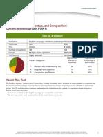 composition[1].pdf