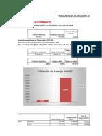 Base de Datos Poster