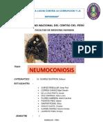 NEUMOCONIOSIS-patologia-especial.docx