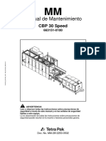 MANUAL MANTENIMIENTO CBP 30 Speed.pdf