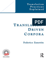 Zanettin2014_Translation-Driven Corpora.pdf