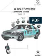 MB Phone Manual v4.6.pdf