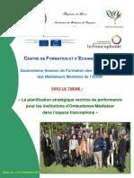 Formation PLANIFICATION STRATEGIQUE.pdf