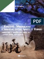 Realismo_Maravilhoso_e_animismo.pdf