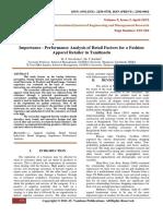 ImportancePerformanceAnalysisOfRetailFactorsForAFashionApparelRetailerInTamilnadu(535-540).pdf