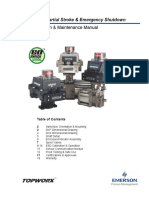 D ESD series Installation&Maintenance.pdf