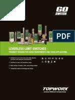 TopWorx_GOSwitch_Brochure.pdf