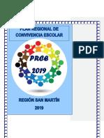 Plan Regional de Convivencia Escolar 27-12-2018 (002).docx