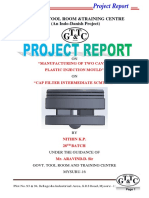 FINAL PROJECT NITHIN KP-converted.docx