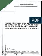 Bases de Usuario.pdf