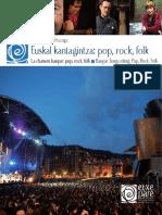 euskal_kantagintza1.pdf