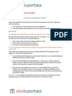 Personal Statement Guide_SP Apply.pdf