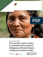 giz2014-1634es-prevencion-lucha-violencia-convertido.docx