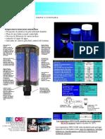 Filtros desecantes.pdf