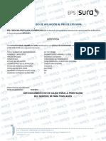 CertificadoPos_1017187989