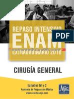 Examen EsSalud 2010