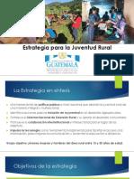 Estrategia Para La Juventud Rural_Web