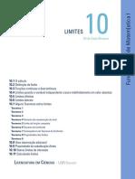 plc0001_10.pdf