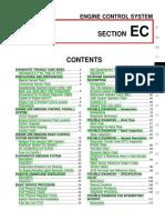2001ecu.pdf