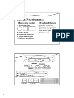 Culvert3.pdf
