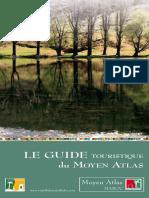 Moyen Atlas