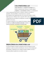 DESVENDANDO A INDÚSTRIA 4.0.docx