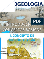 UNIDAD VII_HIDROGEOLOGIA.pptx