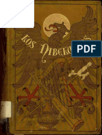 Cantar de Nibelungos digitalizado por UANL.pdf