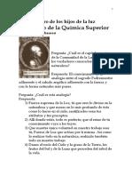 eckartshausen_catecismo_de_la_quimica_superior_cap_4.pdf
