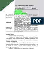 PTG_NC_CST_2018-1_Semi_AEDU(2) (1)