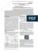 PARTIAL_REPLACEMENT_OF_CEMENT_WITH_MARBL.pdf