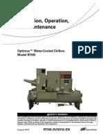RTHD-SVX01G-EN_08302016.pdf